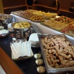 massimo catering beograd (10)