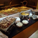 massimo catering beograd (11)