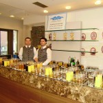 massimo catering beograd (13)