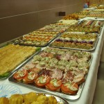 massimo catering beograd (16)