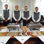 massimo catering beograd (4)