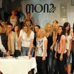 massimo catering beograd (5)