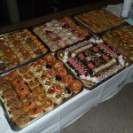 massimo catering beograd (1)