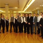 massimo catering beograd (12)