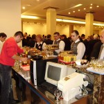 massimo catering beograd (14)