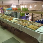 massimo catering beograd (15)