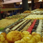 massimo catering beograd (17)