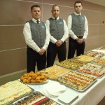 massimo catering beograd (19)