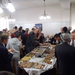 massimo catering beograd (2)