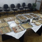 massimo catering beograd (3)