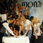 massimo catering beograd (6)