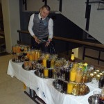 massimo catering beograd (7)