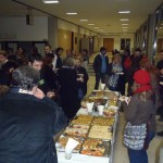 massimo catering beograd (8)