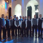 massimo catering beograd (9)